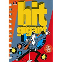 Hit Gigant: Mini