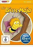 Die Biene Maja - Box 1 [4 DVDs]