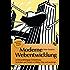 Moderne Webentwicklung: Geräteunabhängige Entwicklung -- Techniken und Trends in HTML5, CSS3 und JavaScript