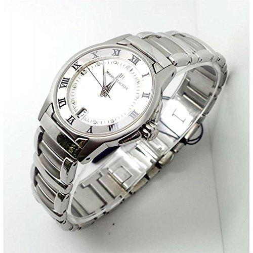 montre-maurice-lacroix-homme-89742-au-quartz-batterie-acier-quandrante-argent-bracelet-acier