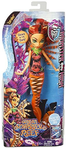 monster-high-great-scarrier-reef-toralei-doll