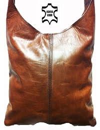 suchergebnis auf f r marokko schuhe handtaschen. Black Bedroom Furniture Sets. Home Design Ideas
