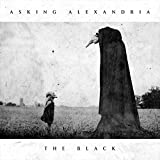 The Black [Explicit]