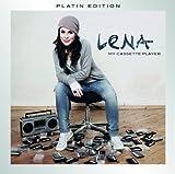 My Cassette Player (Platin Edition)