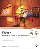 Apple Training Series: iWork 09 - Best Reviews Guide
