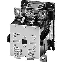 Siemens de paisaje. Sector ayuda interruptor bloque 3TY7481 - 1F bobinas de interruptor manual de ayuda bloque 4011209059993