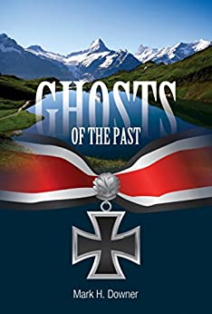 Descargar It Por Utorrent Ghosts of the Past Epub Sin Registro