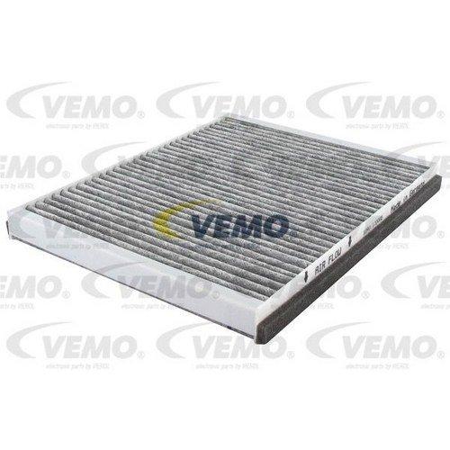 Preisvergleich Produktbild Vemo V24-31-1003 Filter,  Innenraumluft