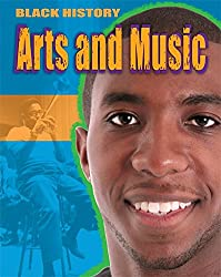 Arts and Music (Black History)