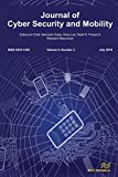 Journal of Cyber Security and Mobility (5-3) (River Publishers Series in Security and Digital Forensics)