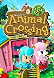 Official ANIMAL CROSSING NEW LEAF - The Complete Guide/Walkthrough/Tips/Tricks/Cheats - Expanded Edition (English Edition)