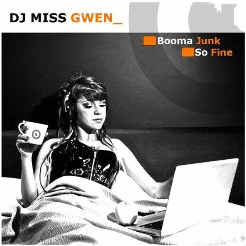 Bomma Junk (Mog & Gwen Club Mix)
