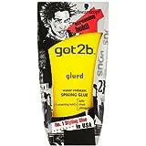 Got 2B Glued Spiking Glue 150 ml