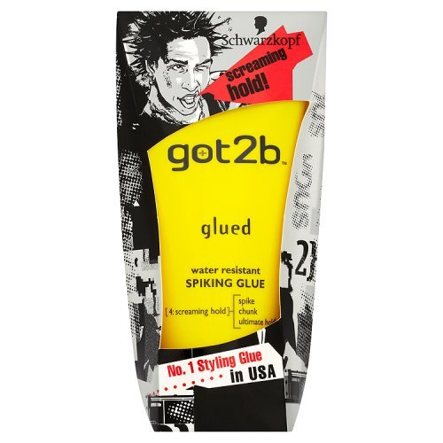 schwarzkopf-effetto-colla-spiking-glue-150-ml