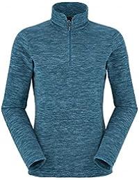 Eider Glad–Chaqueta para mujer, color azul marino, tamaño 44