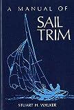 The Manual of Sail Trim