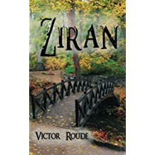 Ziran (Spanish Edition) by Victor Roude (2016-08-20)