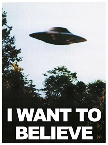 i-want-to-believe-ufo-affiche-poster-tv-series-in-sizes