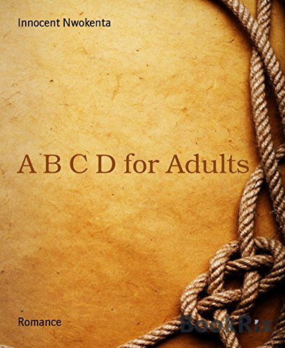 a-b-c-d-for-adults-learning-the-alphabet-english-edition