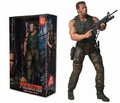 neca-predators-jungle-patrol-dutch-1-4-scale-action-figurine