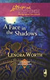 A Face in the Shadows: Faith in the Face of Crime (Reunion Revelations Book 5) (English Edition)