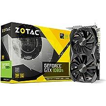 ZOTAC GeForce GTX 1080Ti Mini 11GB GDDR5X
