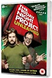 The Friday Night Project - Unleashed [DVD]
