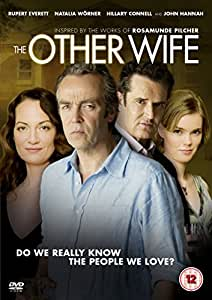 Rosamunde Pilcher's The Other Wife [DVD] [2012]
