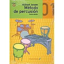 Método De Percusión (1 Elemental)
