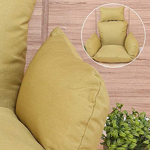 5-tlg Komplett Bettwäsche Set für Wiege 90x40 Nestchen Kissenbezug Wiegenset Neu