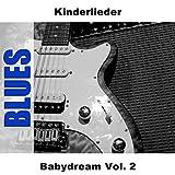 Babydream Vol. 2