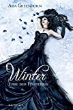 Winter - Erbe der Finsternis (Baumhaus Verlag)