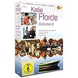 Katie Fforde: Collection 8