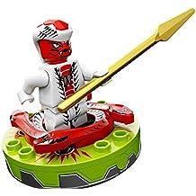 LEGO Ninjago 9564 - Snappa