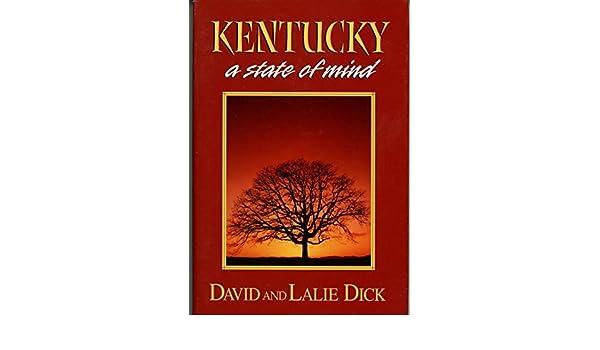David And Lalie Dick