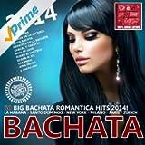 Bachata 2014 - 50 Big Bachata Romántica Hits (100% Amor Latino)
