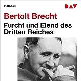 Furcht und Elend des Dritten Reiches, Kapitel 19