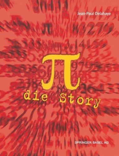 pi-die-story