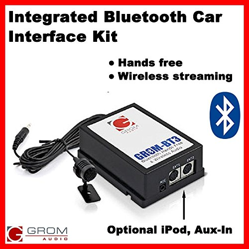 grom-audio-bt3-integrierte-bluetooth-car-kit-fur-altere-toyota-lexus-toy1