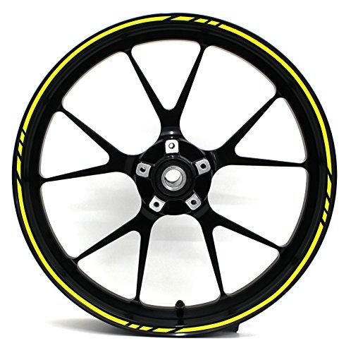 'Motorking GP Diseño 12piezas set completo-Finest