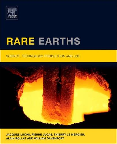 rare-earths-science-technology-production-and-use