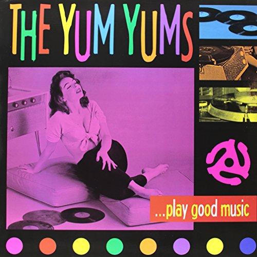 play-good-music-vinilo