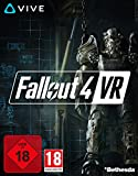 Fallout 4  - Virtual Reality  Edition - [PC ] Test