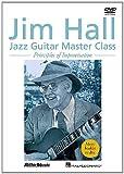 Jim Hall Jazz Guitar kostenlos online stream