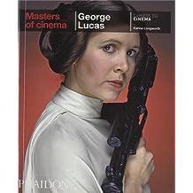 George Lucas (Masters of cinema series)
