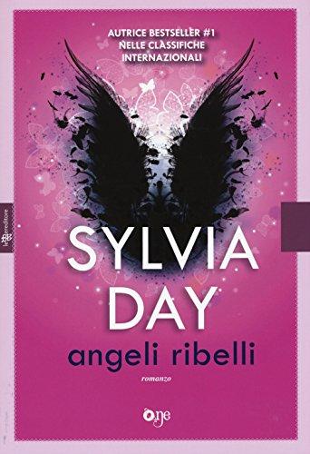 angeli-ribelli