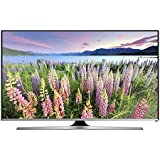 "Samsung UE32J5500AK 32"" Full HD Smart TV Wi-Fi Black"