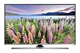 Samsung UE43J5500AW 43' Full HD Smart TV Wi-Fi Nero