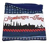 Schlauchschal Loop Schal Kinder Hamburg (Hamburger Jung)