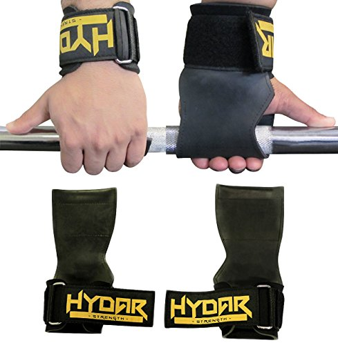 premium-weight-lifting-straps-power-grips-with-the-dual-functionality-of-wrist-wraps-gloves-lifetime